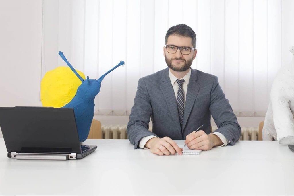 Srđan Pavlović
