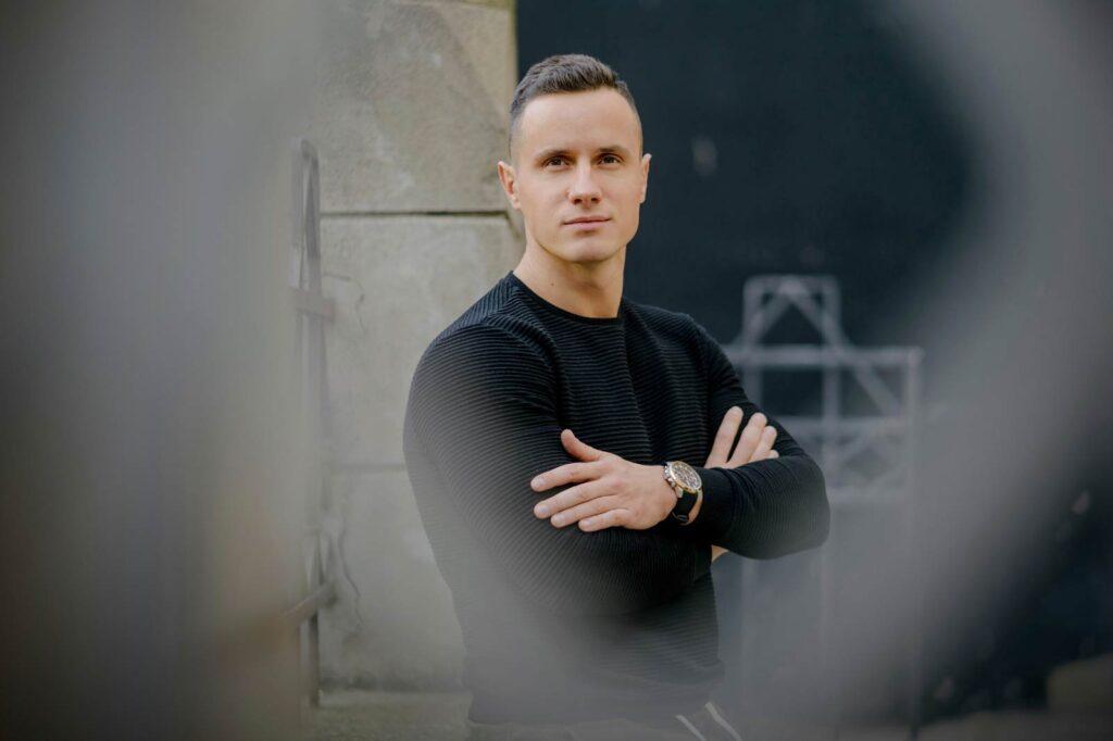 Milan Manojlović