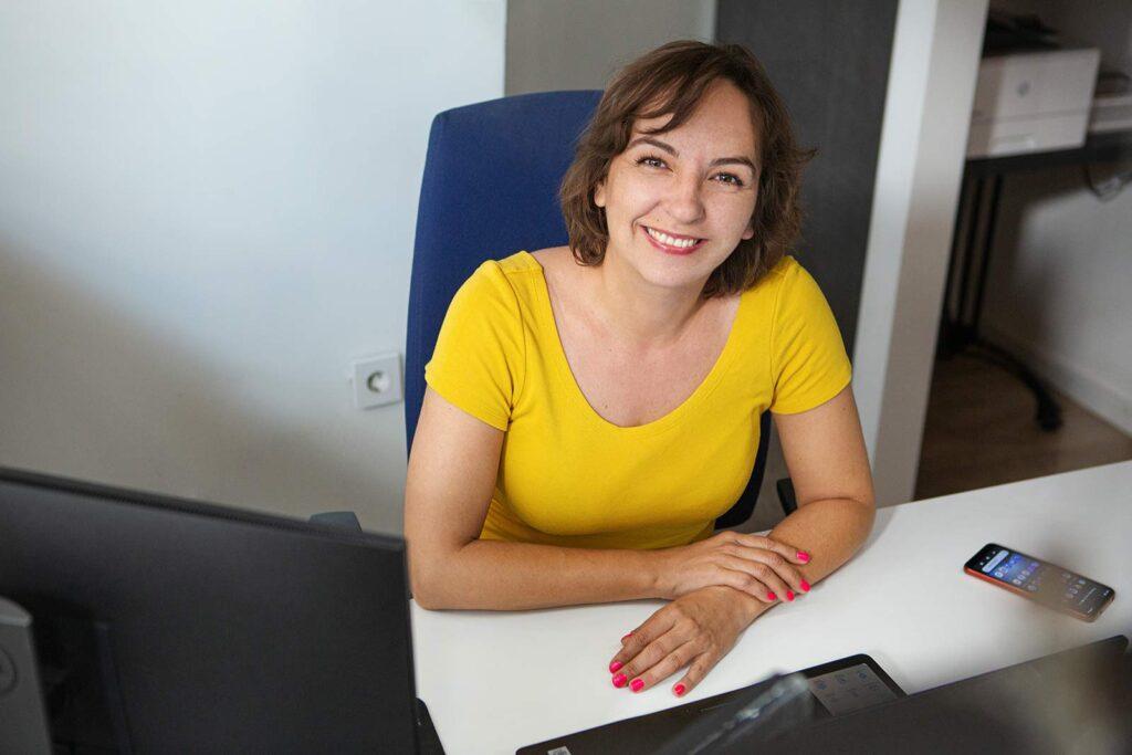 Marija Milojković